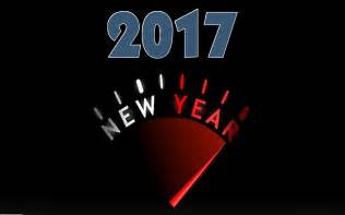 Top best happy new year wallpapers new year 2018 images there are many