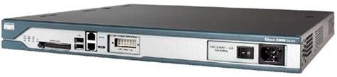 Router Cisco 2800 Series compare cisco 2800 series router prices in australia save