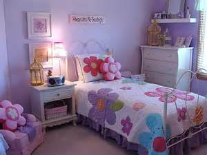 Girls Bedroom Decorating Ideas by Girls Purple Bedroom Decorating Ideas Socialcafe Magazine