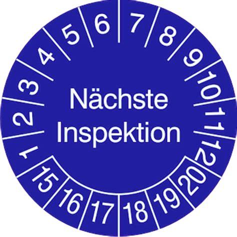 Auto Inspektion by Inspektion Und Wartung