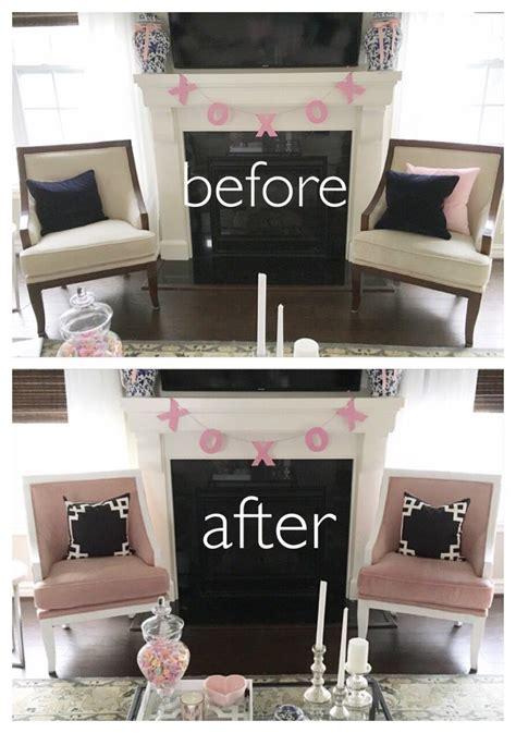 dye upholstery  rit dye diy affordable diy