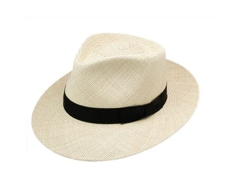 the top 5 summer hats to keep your cool