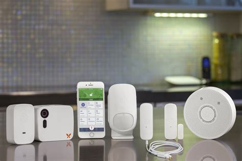 ooma expands its diy home security system techhive