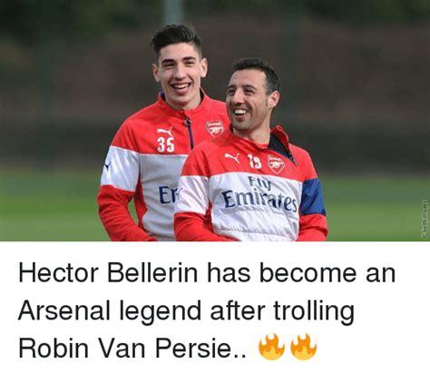 Van Persie Meme - 25 best memes about soccer troll trolling and vans