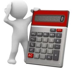house loan deposit calculator mortgage calculator first choice finance