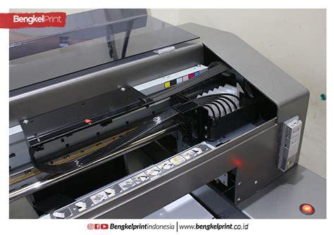 Tinta Printer Kaos Printer Cetak Kaos Modif Untuk Dtg Dan New Era