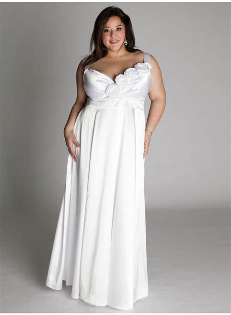 imagenes vestidos de novia para gorditas fotos de vestidos de novia para gorditas