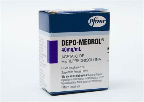 Depo Detox by Methylprednisolone 4 Mg Side Effects Sotalol 80