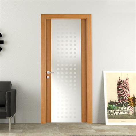 porte interne cagliari porte interne cagliari produzione e vendita porte