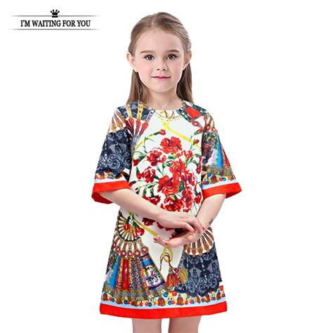 winter dress princess 2016 brand dresses for