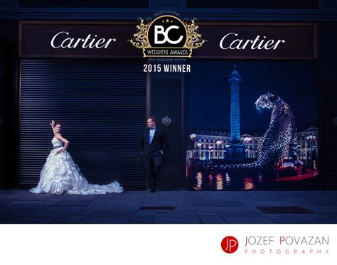 Vancouver Wedding Photographer Best Overall Photography