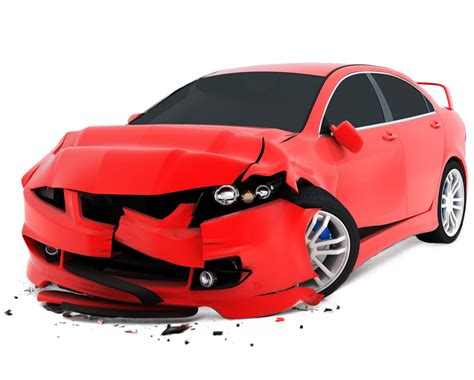 wrecked car transparent motor vehicle accidents 171 san diego car laywer