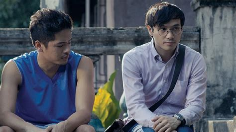 cinema 21 queer kean cipriano on playing a gay priest onscreen quot it