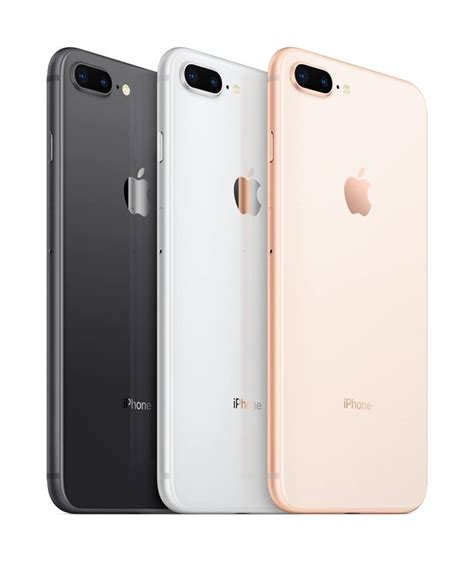 digi which colour iphone 8 and iphone 8 plus will you