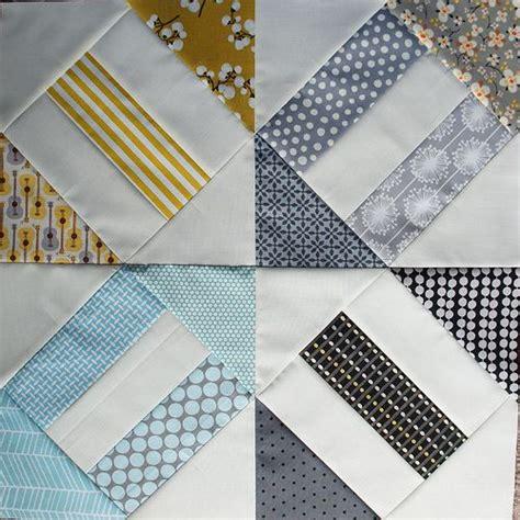 Cracker Quilt Pattern by Cracker Box Pattern I Think Quilt Blocks