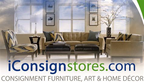 furniture stores in phoenix furniture walpaper consignment furniture used furniture scottsdale and