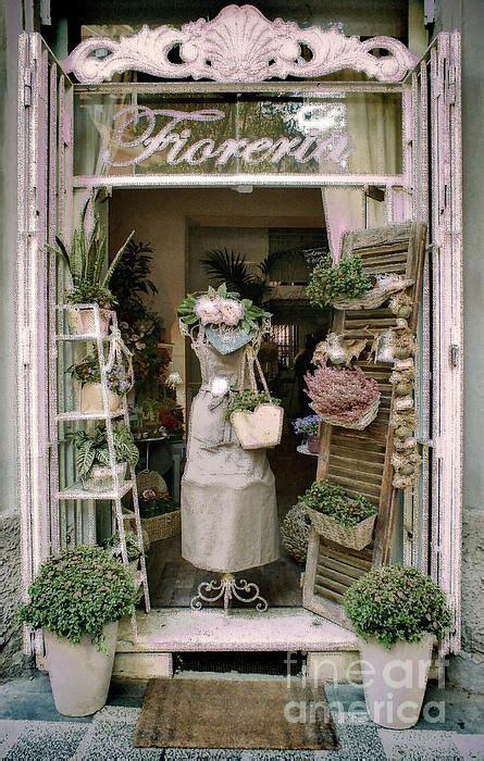design roma inspiration quaint florist shop in rome flowering pinterest