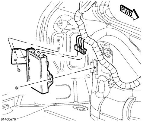 jeep airbag light on wiring diagrams wiring
