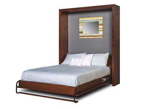 wall beds with desk cromwell desk wall bed murphy beds of san diego