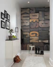 40 awesome wall murals ideas for various spaces digsdigs awesome wall murals theberry