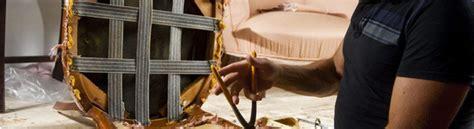 fabbrica divani catania pagine web italia aziende tappezzieri tappezzeria