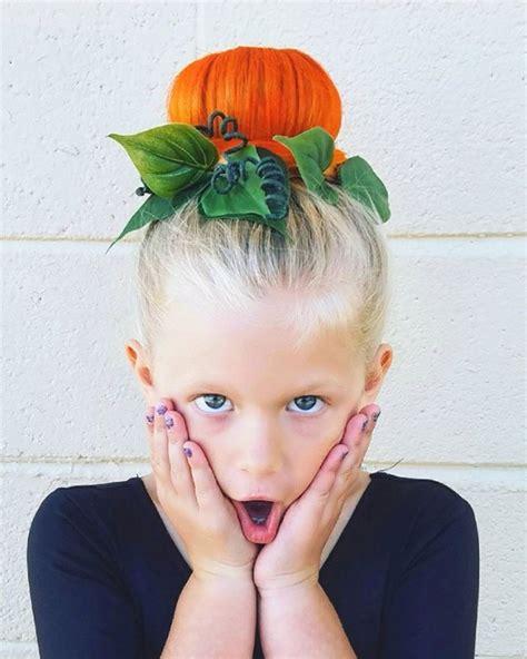 halloween hairstyles pinterest halloween hairstyles