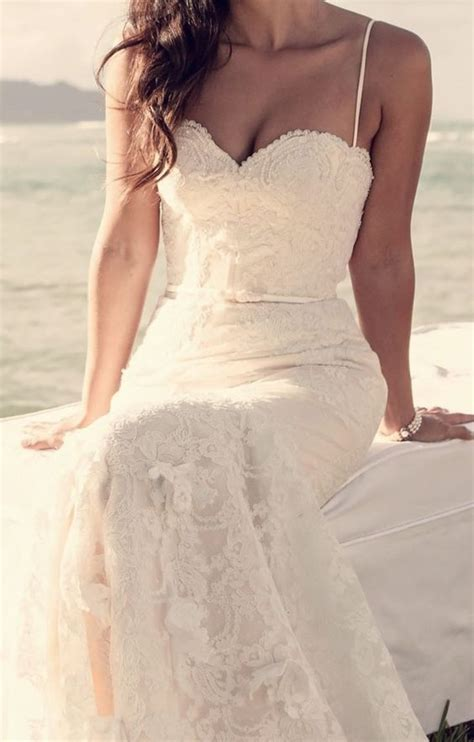 best 25 simple wedding dresses ideas on dresses for wedding