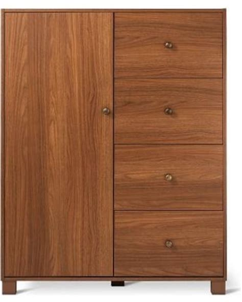 room essentials wardrobe room essentials dresser room essentials wardrobe walnut from target d shops and essential