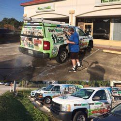 Car Wash Port Orange Fl by Eagle Maintenance Services 35 Photos Auto Detailing