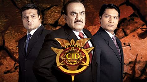 cid best episode this from an cid episode has viral