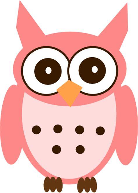 Wallpaper Animasi Owl Lucu | kartun owl clipart best