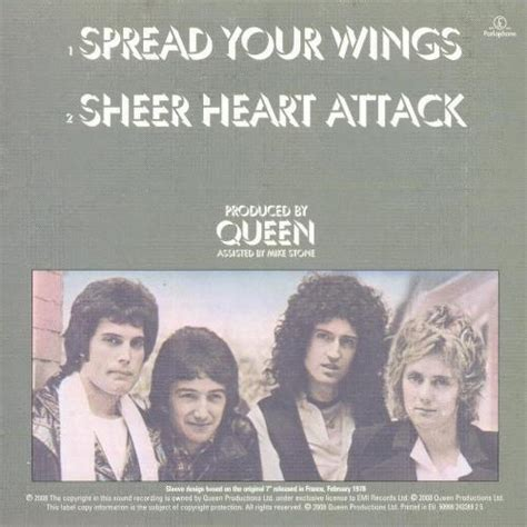 free download mp3 album queen free mp3 download queen spread your wings southbertyl