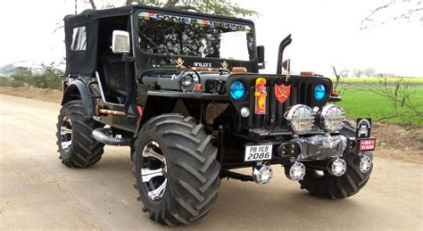 ford jeep modified home jeep modification modified open jeeps jeep in