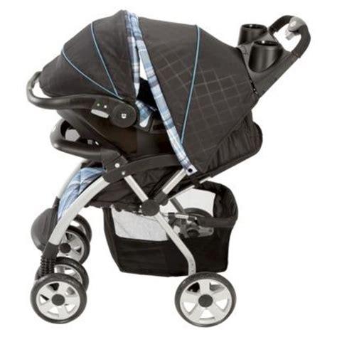 eddie bauer car seat and stroller travel system new eddie bauer trailmaker travel system stroller car seat