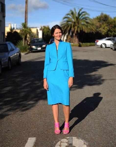29 skirt suit fashion design trends premium psd