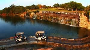 Dallas Outdoor Furniture by Golf Hotels Horseshoe Bay Tx Horseshoe Bay Resort Golf