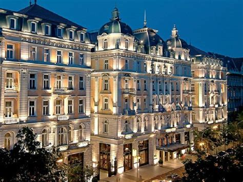 the best hotel in budapest best price on corinthia hotel budapest in budapest reviews