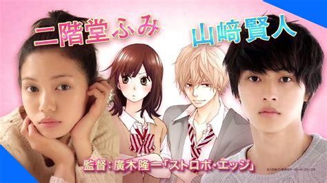 top  upcoming  action anime manga adaptations