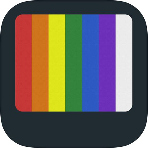 60hz gets bumped to 3 0 arguably the best tv show tracker for the iphone and