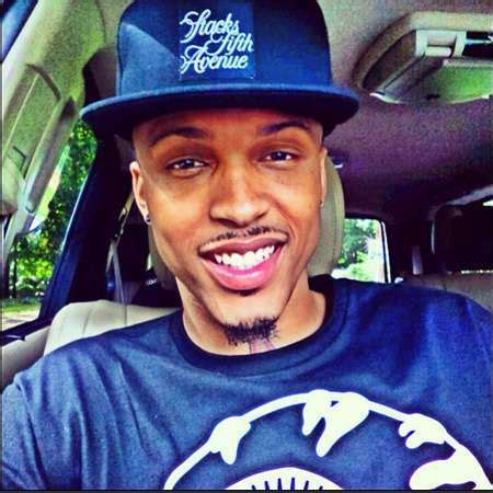 august alsina weight and height august alsina bio married wife daughter bio tattoos