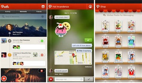 apk path android path for android v4 3 2 apk version aplikasi terbaru dan terunik