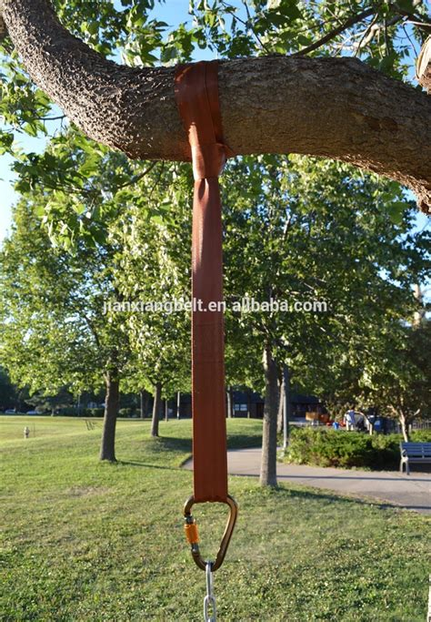 where can i buy a tree swing hot sale manufactory good quality tree swing hanging strap