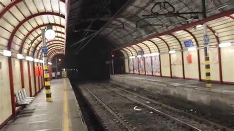 orari treni porta garibaldi circumvesuviana treno per sorrento alla stazione di