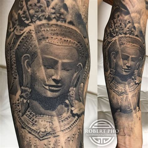 tattoo pictures khmer 1000 ideas about cambodian tattoo on pinterest khmer