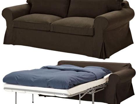 ikea 15 sofas 15 photo of ikea loveseat sleeper sofas