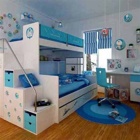creative ideas for bedroom decor creative child bedroom design for home remodeling ideas with child bedroom design