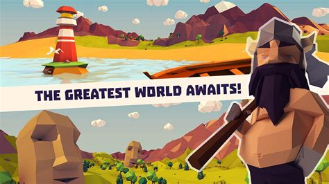 survival craft apk survival craft apk v1 5 3 mod unlimited honor for android apklevel
