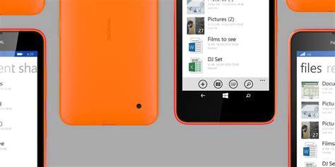 Windows Phone Ram 1gb new nokia lumia 635 8 gb 1gb ram sim free unlocked windows phone 4g green 6438158666405 ebay