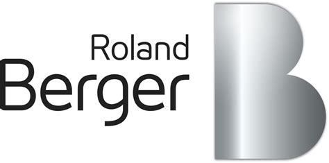 roland logo logotype all logos emblems brands pictures gallery brand new new logo and identity for roland berger by jung