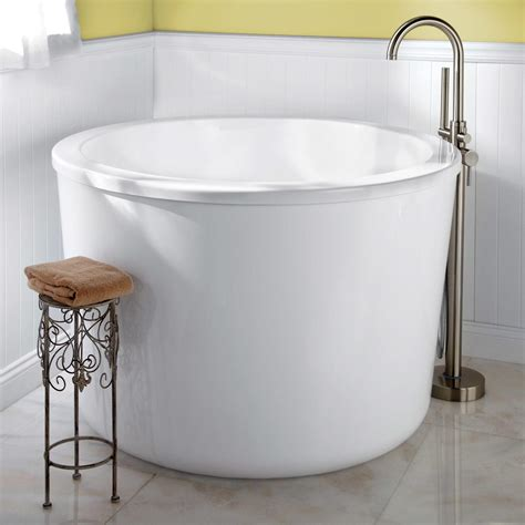 chinese bathtub get exciting bathroom ideas in asian style with small